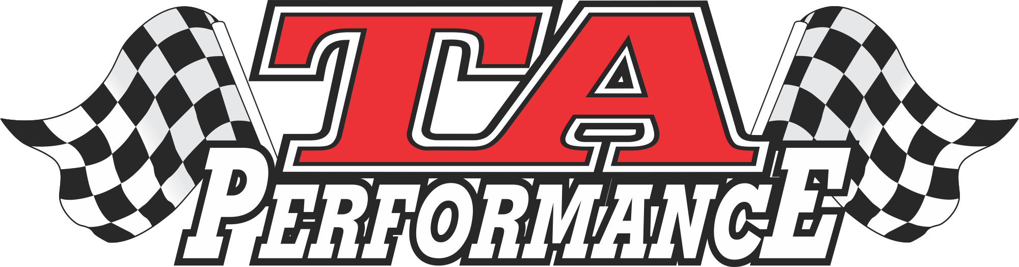 TA Performance Products Inc  - Your Leader in Buick