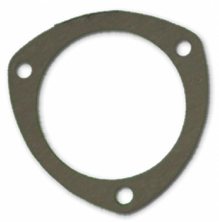 "3.5"" COLLECTOR GASKET"