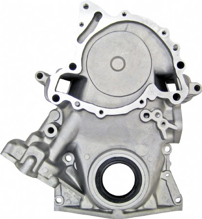 Small Block V8 & V6 Timing Cover