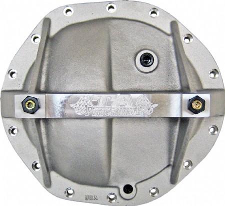 TA Performance TA-1809 Rear End Girdle Cover GM 10B 7.5