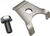 Stainless Steel Nailhead Distributor Hold Down