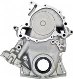 Turbo V6 Timing Cover