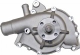 '71-'72 350 High Performance Water Pump (Medium Body)