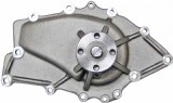 '71-'76 400-430-455 High Performance Water Pump (Long Body)