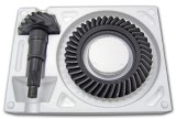 3.42 Ratio Rear End Gear Set