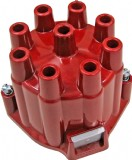 Replacement Mallory Distributor Cap