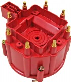 Replacement Mallory HEI Distributor Cap