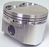 455 20cc SRP FORGED PISTON.038