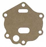 BROWN BOOSTER PLATE GASKET